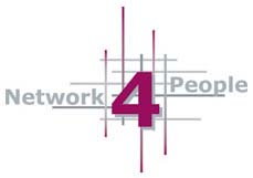 Network4people