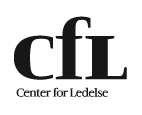 Center for Ledelse - CfL