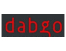 Dabgo - Danes Abroad Business Group Online
