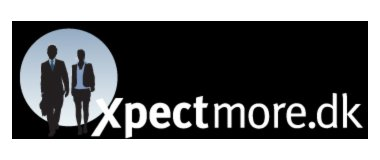 Xpectmore.dk